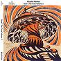 Album Now's the time, vol. 5 de Charlie Parker
