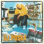 Album What's the flavor? de DJ Poska