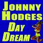 Album Day dream de Johnny Hodges