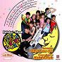 Compilation Koleksi Abadi Lagu Taman Kanak Kanak, Vol. 1 avec Sharlene / Lidya Lau / Lidya Lau, Rio Bhaskara / Lidya Lau, Nadia Raissa, Febby / Dhito A. Riyanto...
