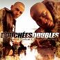 Album Quand ruines et rimes s'rallient de Bouchées Doubles