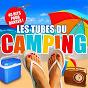 Compilation Les tubes du camping (les flows bleus : hits, dance, soleil, années 80...) (40 hits pour danser) avec Jim K / Bandolero / Righeira / Magazine 60 / Chris Anderson...