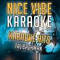 Album Karaoke hits - tal bachman (karaoke version) de Nice Vibe