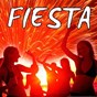 Compilation Fiesta avec Travis Kruz / Damien Roy / Allan Kees / Erik Levin / Tim James...