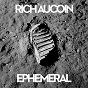 Album Ephemeral de Rich Aucoin