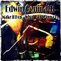 Album Make it hop / what you wanna do de Edwin Geninatti
