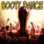 "Compilation Booty dance avec Julia / Charleen Murphy / The Fabolous Hustler / Rob ""The Sin"" Popper / Gold Euphoria..."
