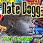 Album Nate Dogg (The G-Years, Vol. 1) de Nate Dogg