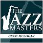 Album The Jazz Masters - Gerry Mulligan de Gerry Mulligan