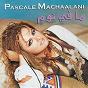 Album Ma Fi Nom de Pascale Machaalani