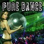 Compilation Pure dance avec Aiden Jones / DJ Vanderski / DJ Danny / Ray / Cheryl Jade...