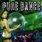 Compilation Pure dance avec Laury Kane / DJ Vanderski / DJ Danny / Ray / Cheryl Jade...