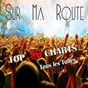 Compilation Sur ma route (top 50 charts, tous les tubes 2014) avec Yiruma / Will Brice / Tom Heinzer / John Kizer / Kimy Steims...