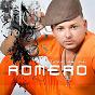 Album Todo de MI de Romero