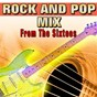 Compilation Rock and pop MIX from the sixtees (don't ever change) avec The Tornados / The Crickets / Brenda Lee / Frank Ifield / Pat Boone...