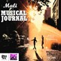 Album Musical journal (midnight series, vol. 1) de Mali