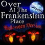 Album Over at the frankenstein place (halloween version) de Musosis
