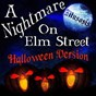 Album A nightmare on elm street (halloween version) de Musosis