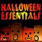 Album Halloween essentials de Halloween Horror