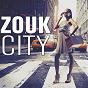 Compilation Zouk city avec Lynnsha / Kaysha / Ravidson / Aycee Jordan / Soumia...