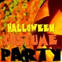 Album Halloween costume party de Halloween Costume Party