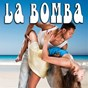 Compilation La bomba avec Aiden Jones / Laury Kane / Gasparo Lino / George de Pisco / Low Flava...
