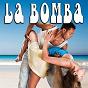 Compilation La Bomba avec Travis Kruz / Laury Kane / Gasparo Lino / George de Pisco / Low Flava...
