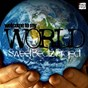 Album Welcome to my world de Sweet Beatz Project