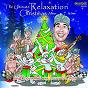 Album The ultimate relaxation: christmas album de Doré