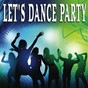 Compilation Let's dance party avec Laury Kane / Maria Suarez / Armando Rincon / Jason J / Memo...
