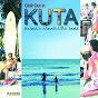 Album Chill out in kuta de Doré