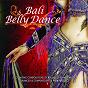 Album Bali belly dance de See New Project