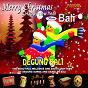 Album Merry christmas & happy new year de Doré / I Gusti Sudarsana