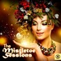 Compilation The mistletoe sessions avec Bill Pursell / BBC Symphony, BBC Symphony Chorus, the BBC Singers / Perry Como / Dickie Valentine / Dave King...