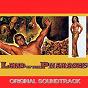 "Album Main title / pharaoh's procession (from ""land of the pharaohs"") de Dimitri Tiomkin"
