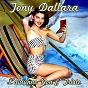 Album L'autunno non è triste de Tony Dallara