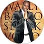 Album Voglio de Waly Ballago Seck
