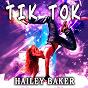 Album Tik tok de Hailey Baker