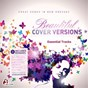 Album Beautiful cover versions - essential tracks (compiled & mixed by gülbahar kültür) de Gülbahar Kültür