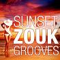 Compilation Sunset zouk grooves avec Eleeza R / Soumia / Elizio / Kaysha / Sonia Dersion...