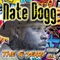 Album The G-Years, Vol. 2 de Nate Dogg
