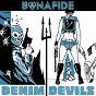 Album Denim devils de Bonafide