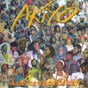 Album A dé men pou dèmen de Akiyo'Ka