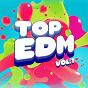 Compilation Top edm, vol. 1 avec Alex Xela / Eddy Nick / 2since / Aleex Nodner / Alessandro Arcolini...