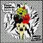 Album Sauna de Wayne Madiedo