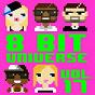Album 8-bit universe, vol. 17 de 8-Bit Universe