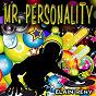 Album Mr. personality de Elain Reny