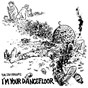 Album I'm your dancefloor de Luz Casal / The Scribblers / Kid Chocolat