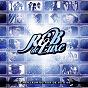 Compilation R'n'b de luxe (le meilleur du r'n'b de 92 à 99) avec Faith Hill / Next / Adina Howard / Soul for Real / Faith Evans...