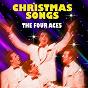 Album Christmas songs de The Four Aces